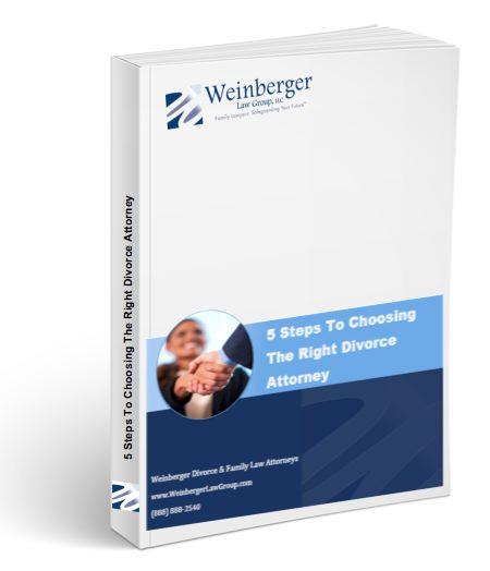 1015_Choose_Right_Attorney_Booklet.jpg